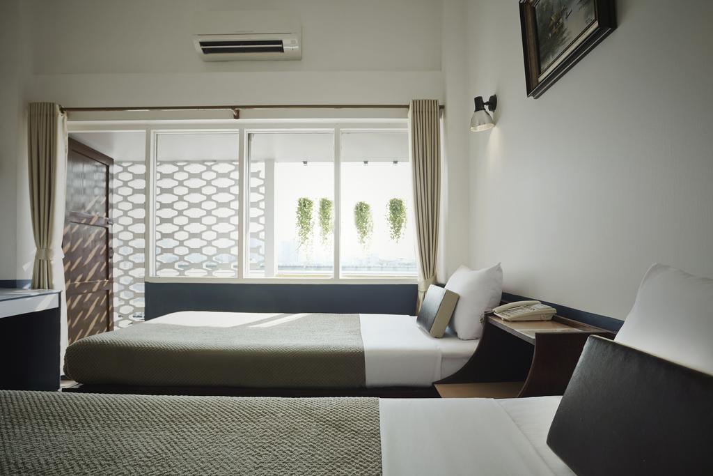 khach-san-gia-re-o-bangkok-05