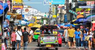 thailan_du-lich-bangkok-10