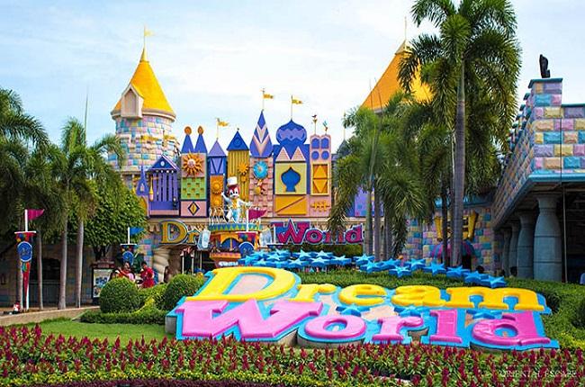 dream-world-bangkok-1