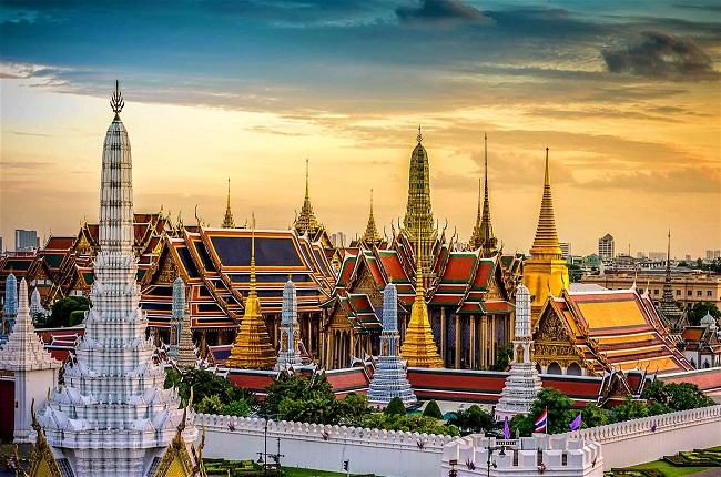 bangkok_den-chua-1