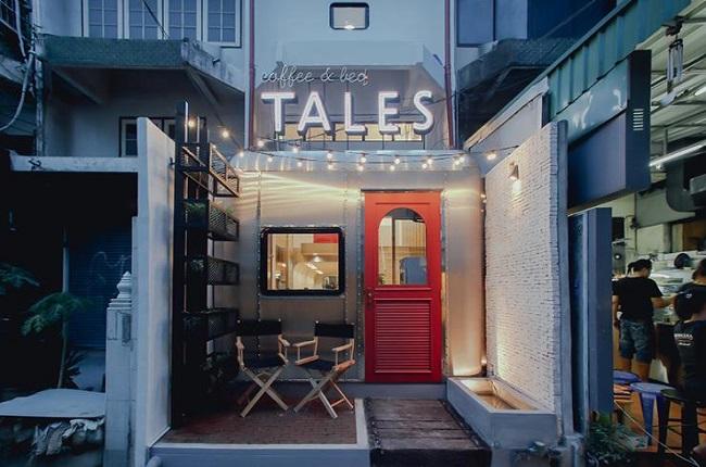 cafe_tales-bangkok-1