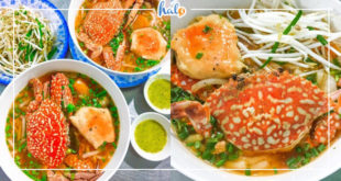 phuquoc-banh-canh-ghe-07