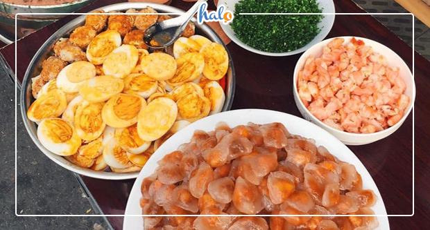 """Photo of Bánh căn Phan Thiết – món ăn đường phố """"ngon mê li"""""""