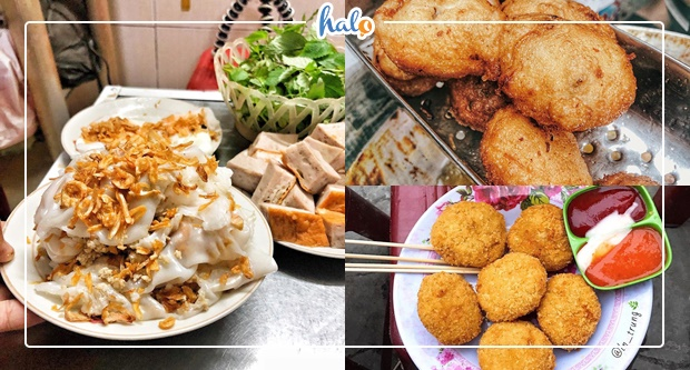 """Photo of Địa điểm ăn uống rẻ ở Hà Nội – Top 3 quán muốn ăn phải chờ """"tới số"""""""