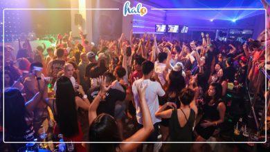 thailan_quan-bar-noi-tieng-tai-phuket-07
