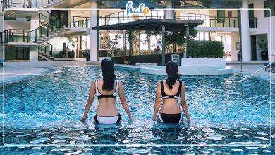 philippines_resort-o-bocaray-7