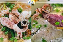 Photo of Top 6 món ăn sáng hấp dẫn ở Phú Quốc không thể bỏ lỡ