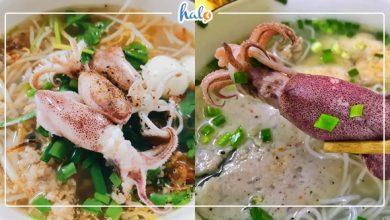 Photo of Top 5 món ăn sáng hấp dẫn ở Phú Quốc không thể bỏ lỡ