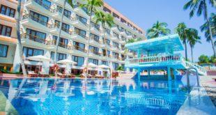 phanthiet_resort-nguyen-dinh-chieu-01