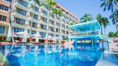 Photo of Resort Nguyễn Đình Chiểu Mũi Né nào giá rẻ mà chất lượng?