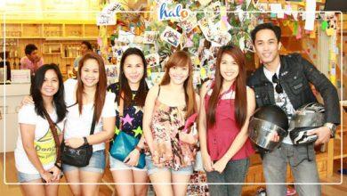 Philippines_quan-cafe-yeu-thich-o-cebu-10