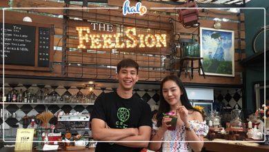 thailand_cafe-o-phuket-06