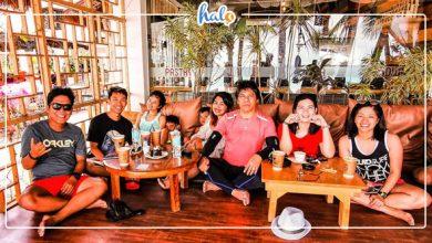 Photo of Quán cafe ở Boracay độc đáo nên đi một lần