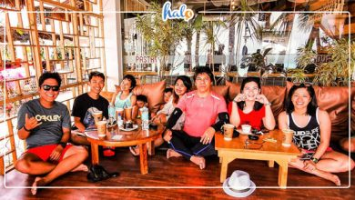 philippines_cafe-boracay-07