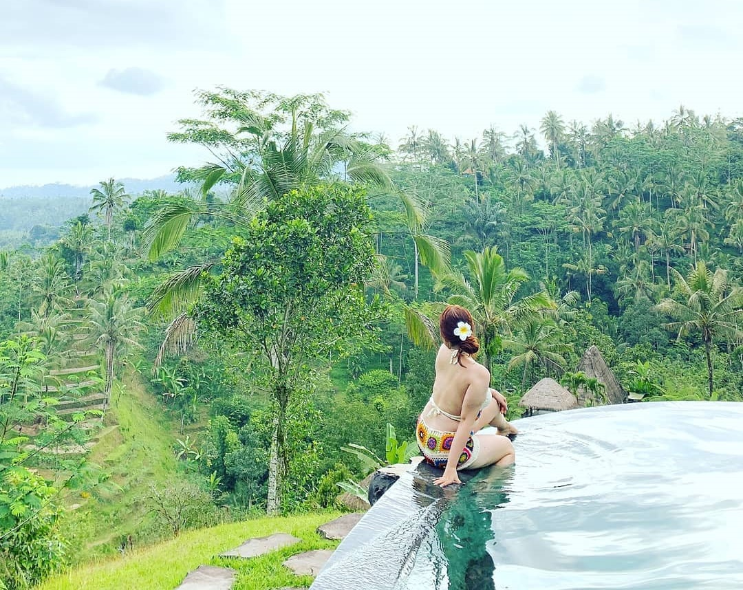 nghi-duong-Bali-12