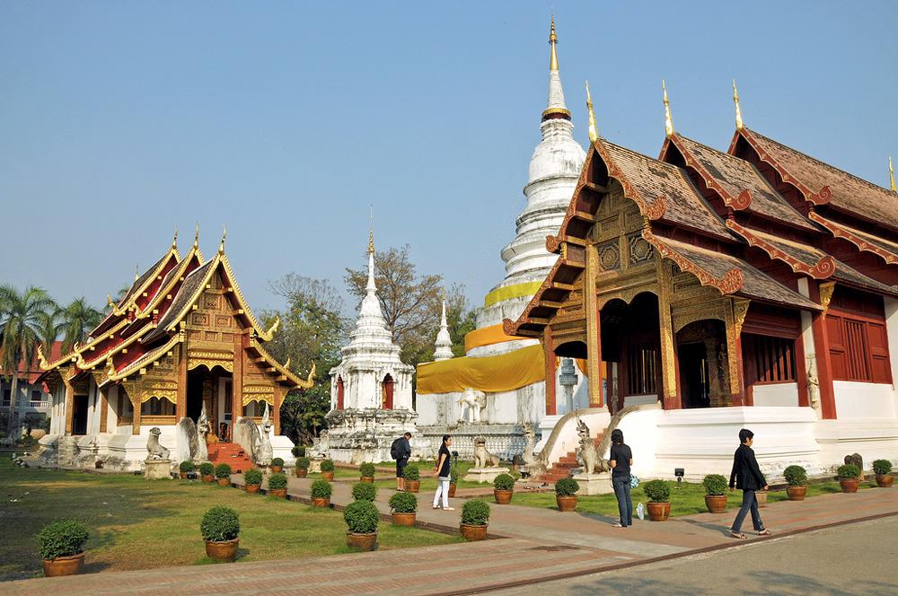 canh-dep-o-chiangmai-04