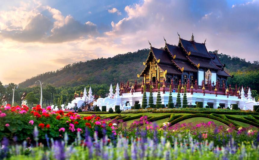 canh-dep-o-chiangmai-05