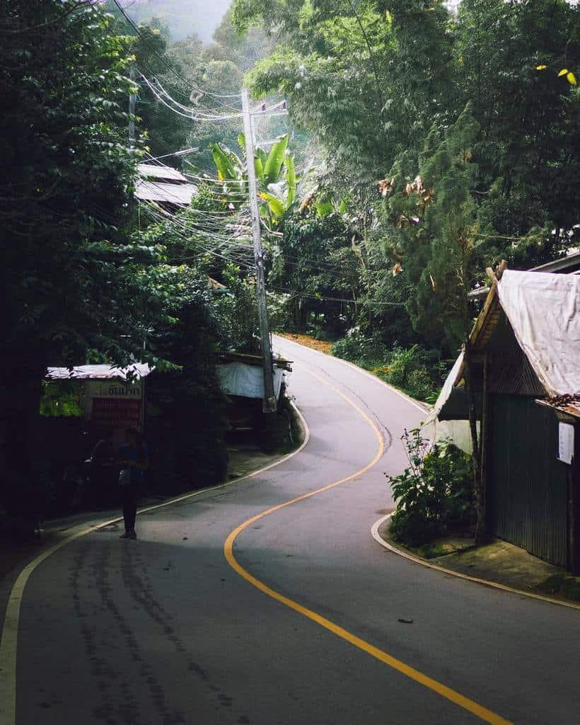 homestay-o-chiang-mai-10