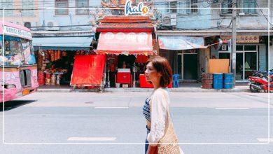 china-town-o-bangkok-07