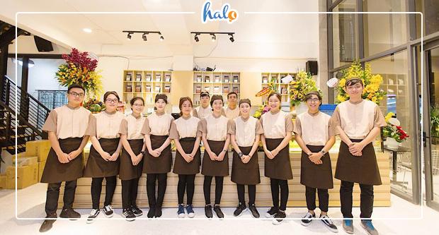 Photo of Top 3 quán cafe view đẹp Đà Nẵng phải đến một lần