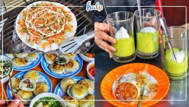 """Photo of Ăn gì ở Đà Lạt – Đừng bỏ qua 5 món ăn vặt """"trứ danh"""" phố núi"""