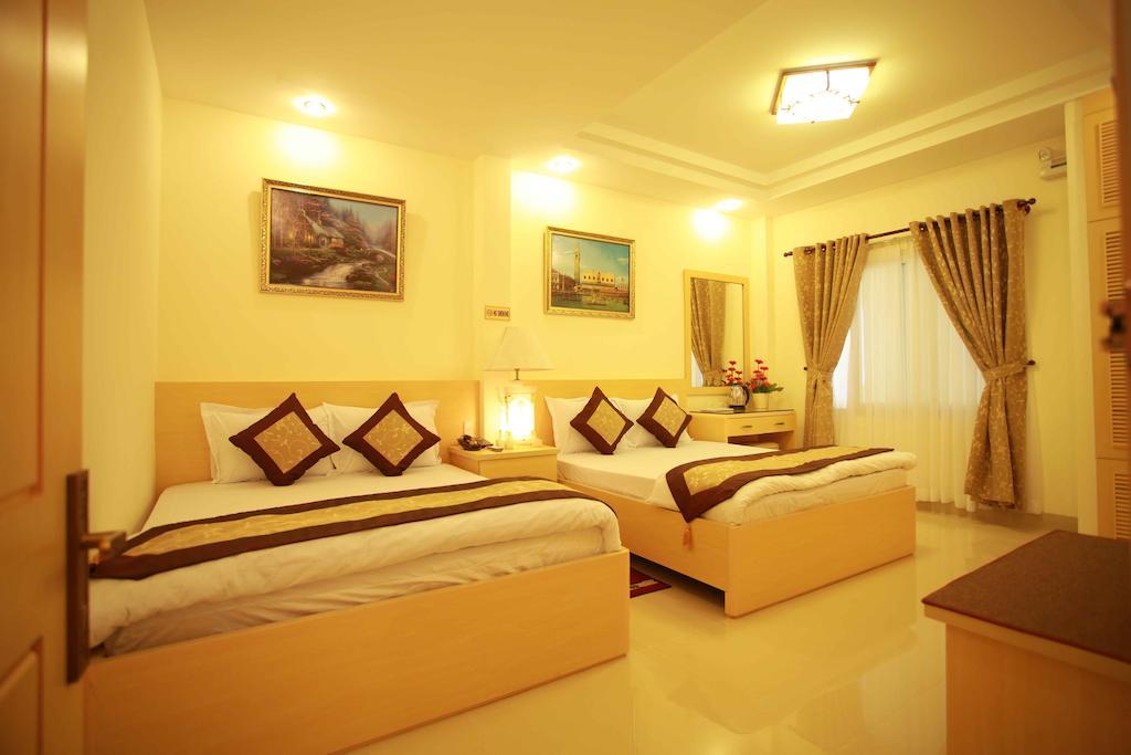 Photo of Đắm mình trong 5 khách sạn trung tâm Đà Lạt giá từ thấp tới cao