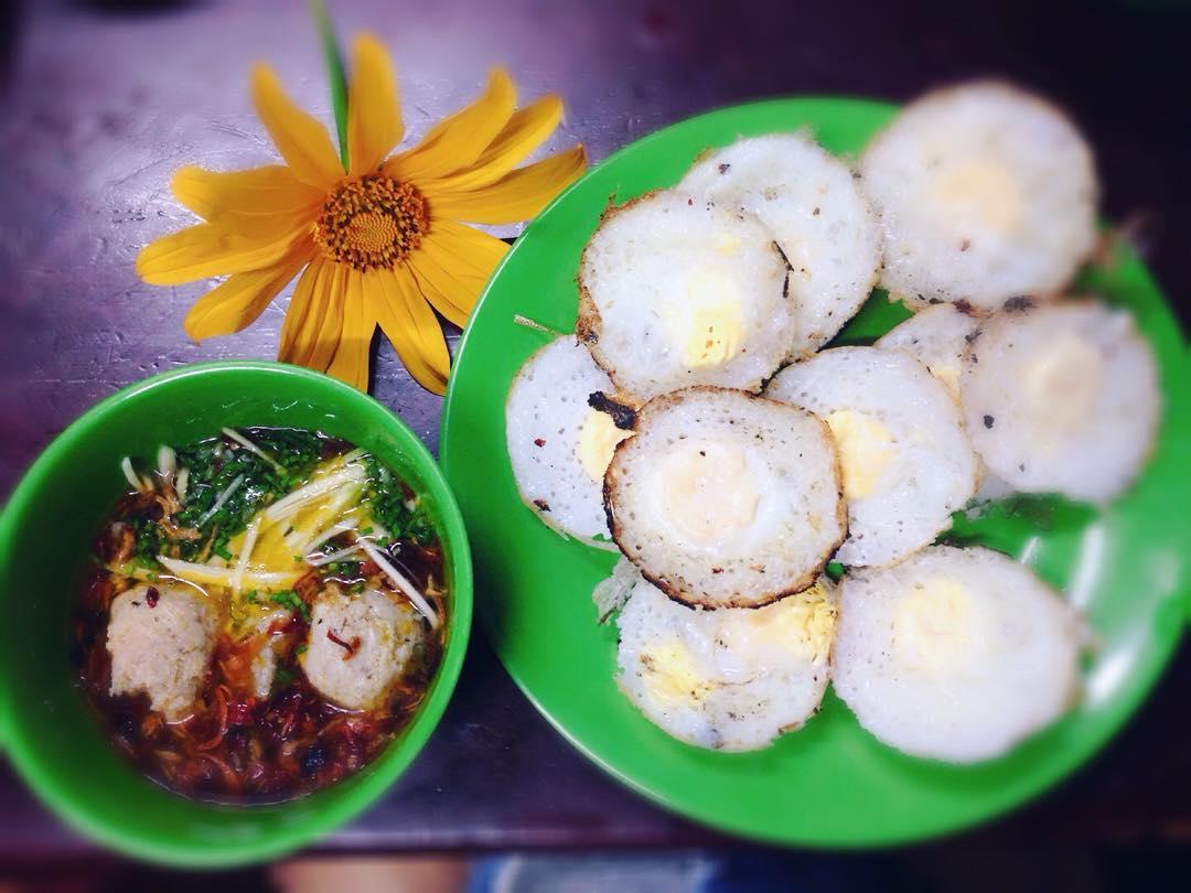 dalat_banh-can-nha-chung-01