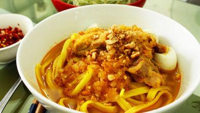 Photo of Gợi ý 5 địa điểm ăn uống Đà Lạt giá rẻ