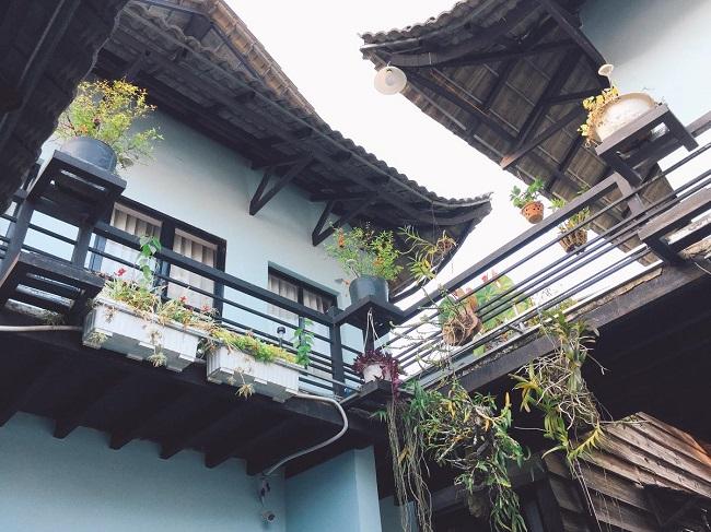 """Photo of """"Dằn túi"""" địa chỉ 5 nhà nghỉ Đà Lạt giá dưới 200k/người tiện nghi đầy đủ"""