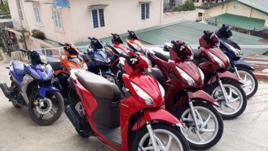 Photo of Kinh nghiệm thuê xe máy Đà Lạt giao xe tận nơi