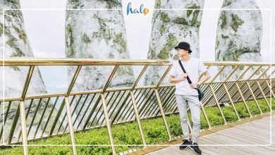 Photo of Bạn đã check in ở 3 resort đẹp nhất Đà Nẵng chưa?
