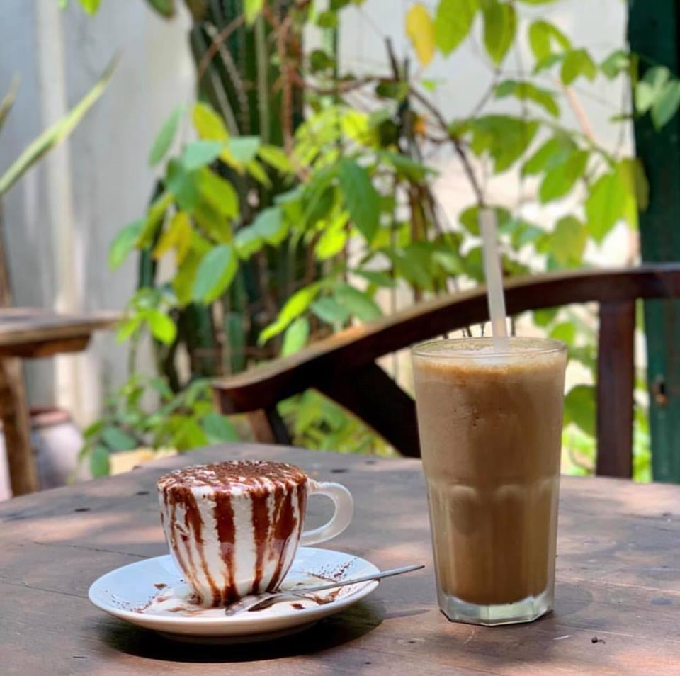 cafe-vuon-da-nang-02