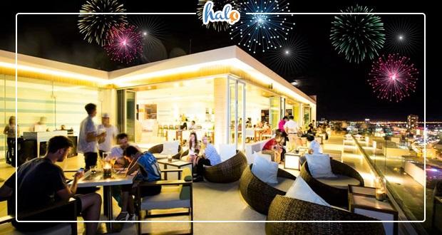 """Photo of Cafe A La Carte Đà Nẵng – Cafe có view """"sang chảnh"""" bậc nhất"""