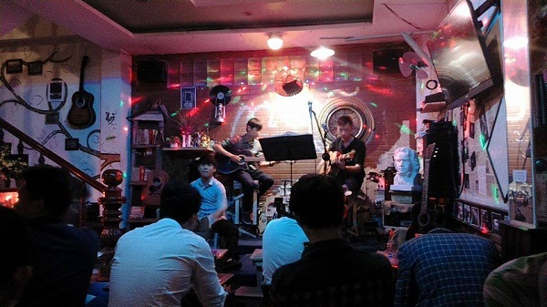 cafe-acoustic-da-nang-01