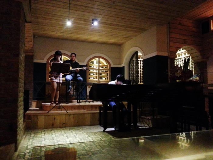 cafe-acoustic-da-nang-02