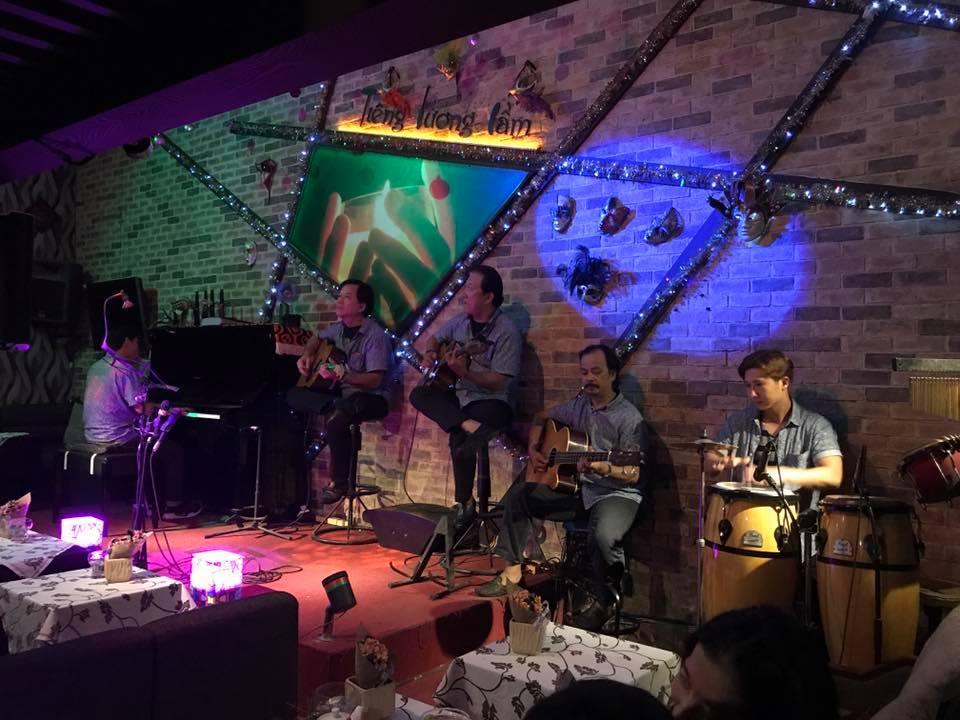 cafe-acoustic-da-nang-03