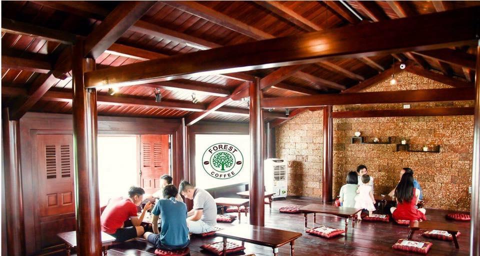 cafe-acoustic-da-nang-04
