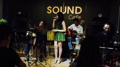 Photo of Bước lạc vào 5 quán cafe acoustic Đà Nẵng