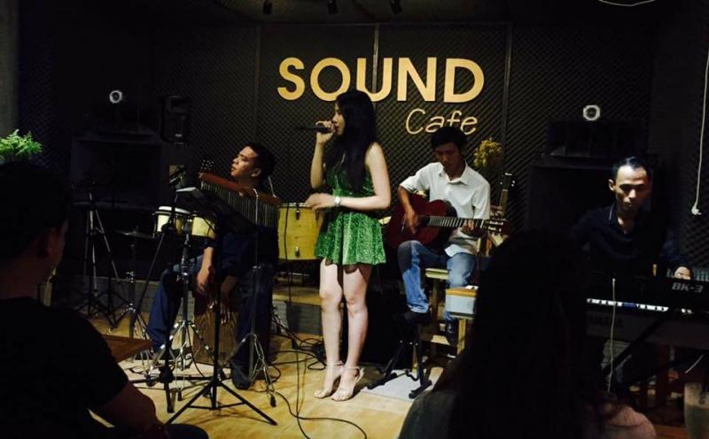 cafe-acoustic-da-nang-05