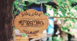 danang_cafe-moc-mien-da-nang-01
