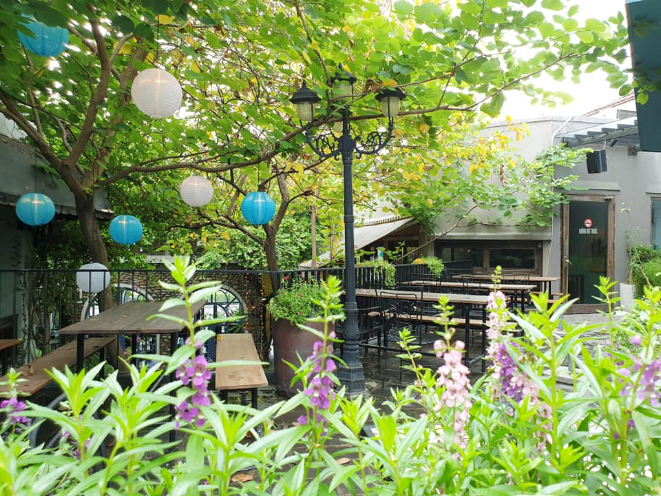 danang_cafe-moc-mien-da-nang-06