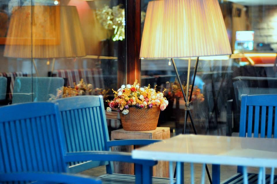 danang_cafe-moc-mien-da-nang-08