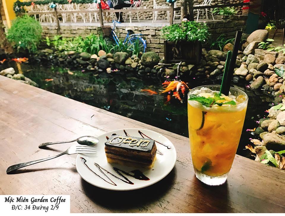 danang_cafe-moc-mien-da-nang-09