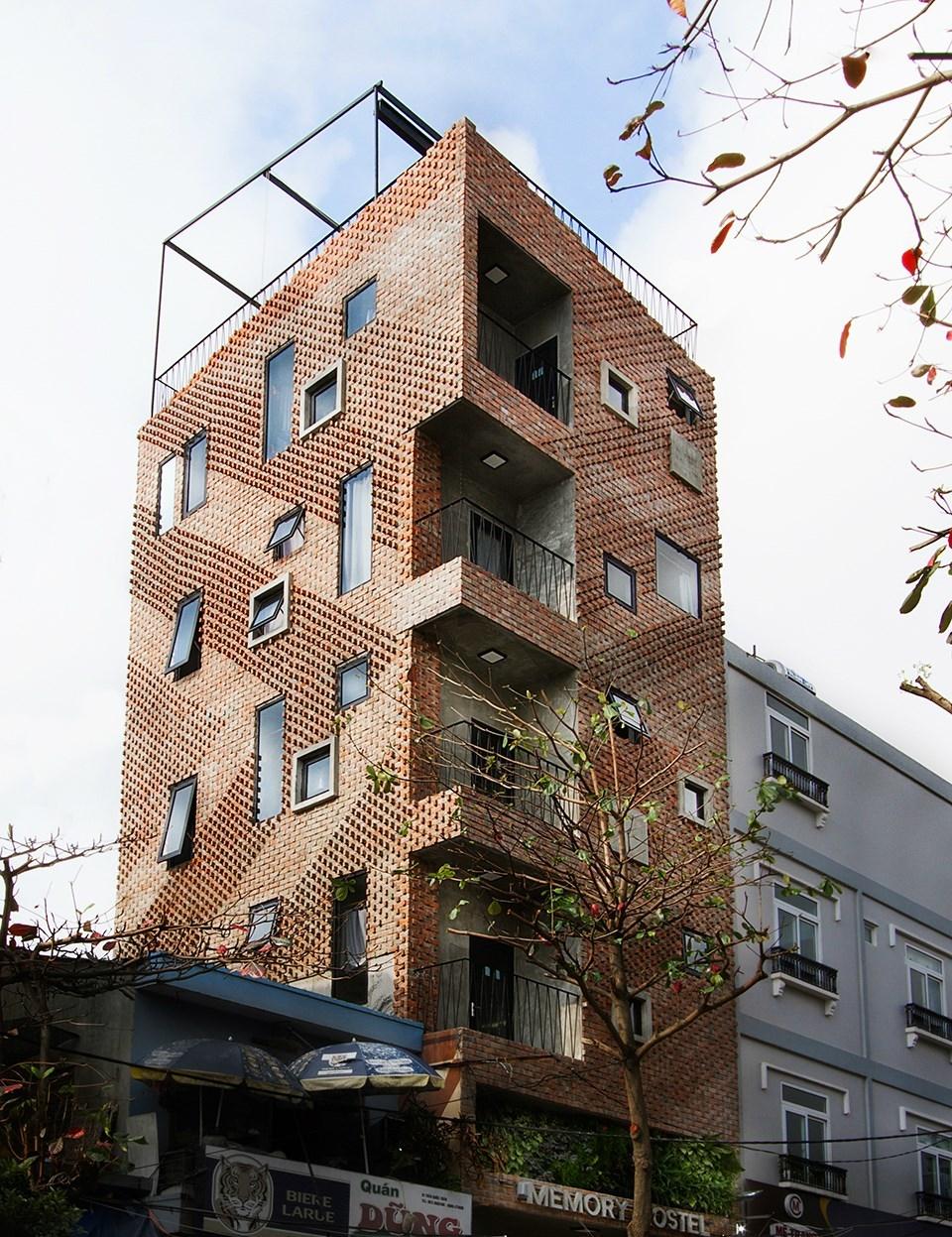 danang_memory-hostel-da-nang-01