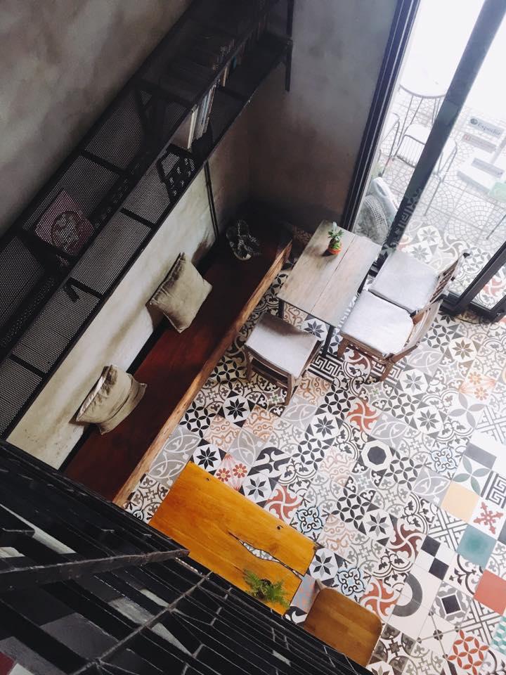 danang_memory-hostel-da-nang-04