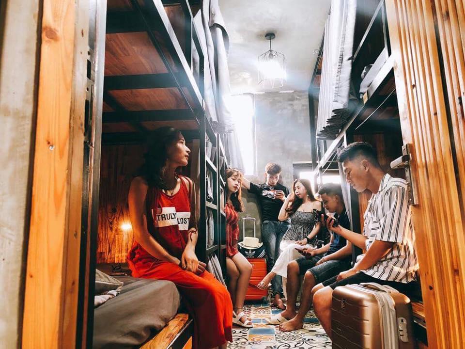 danang_memory-hostel-da-nang-07