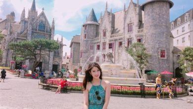 """Photo of Kiếm ảnh """"nghìn like"""" với top 7 những địa điểm đẹp ở Đà Nẵng"""