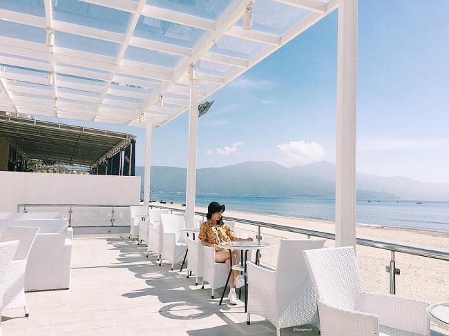 Photo of Quán cafe view đẹp ở Đà Nẵng – 3 địa điểm không thể không đến