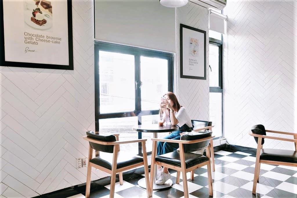 cafe-view-dep-da-nang-1