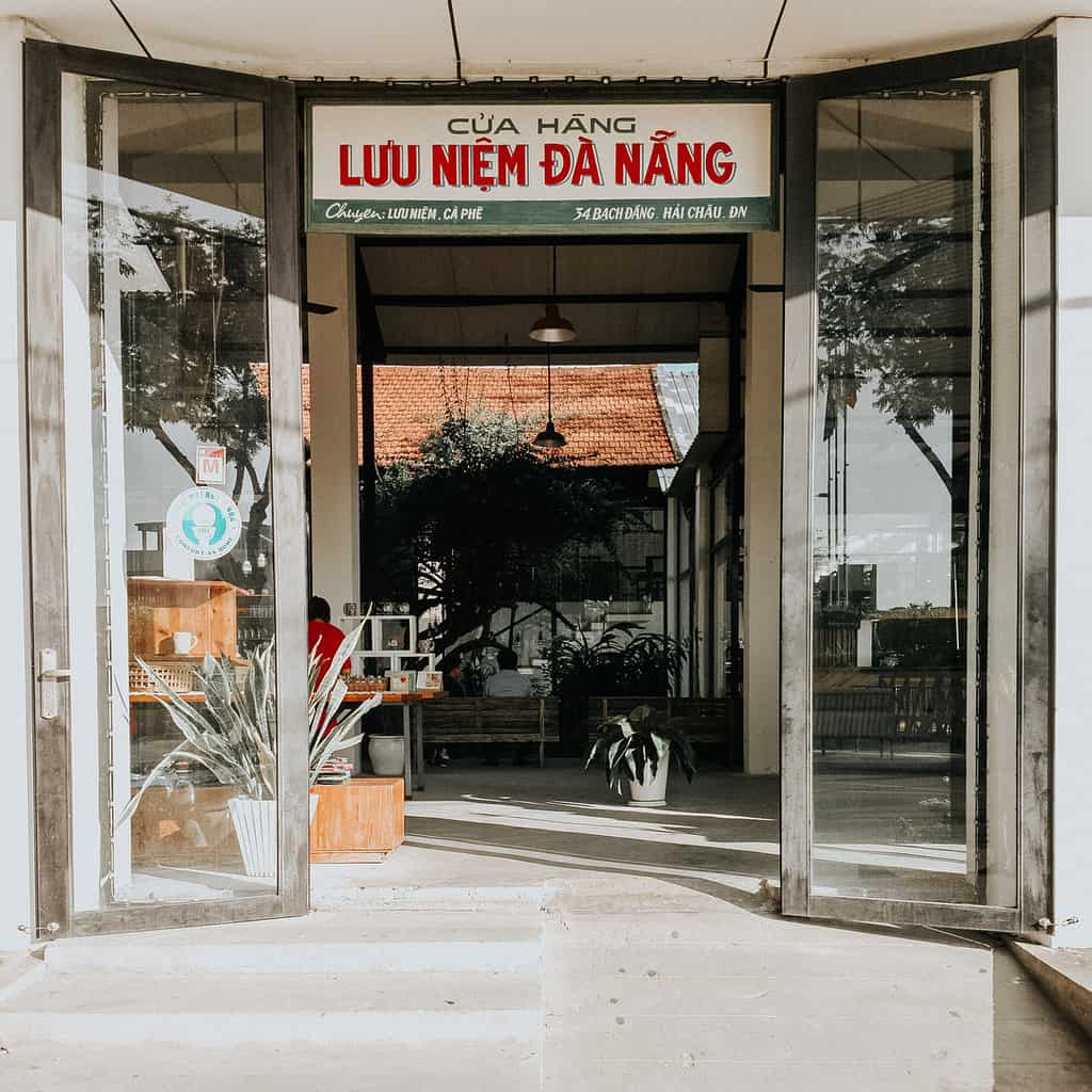 cafe-da-nang-1